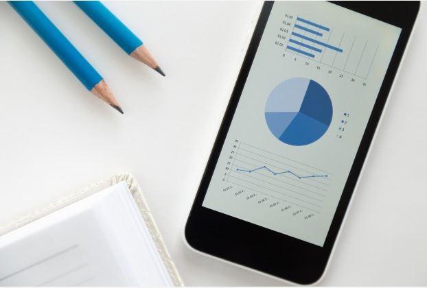 Google Analytics, una potente herramienta para analizar tus webs