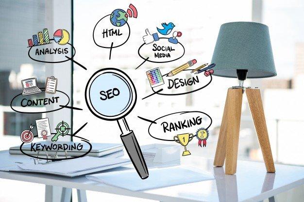 Tips de SEO para una estrategia efectiva