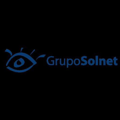 GrupoSolnet