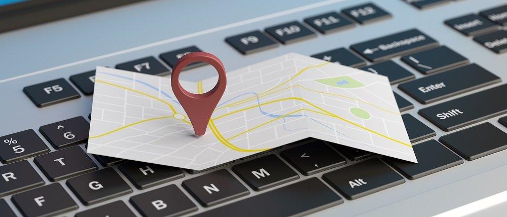 Importancia del SEO Local para despachos de abogados y cómo trabajarlo