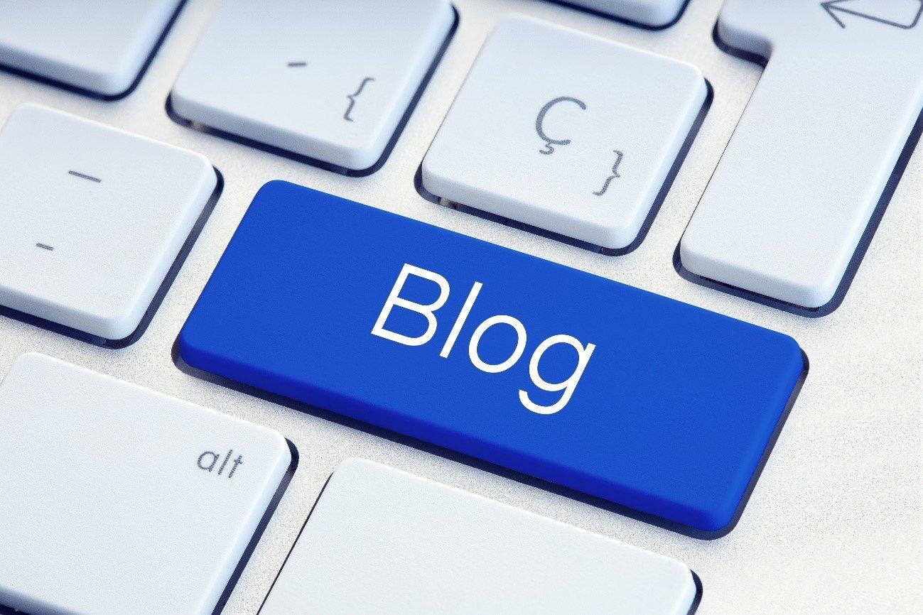 Cómo escribir los mejores artículos para la web de tu despacho de abogados