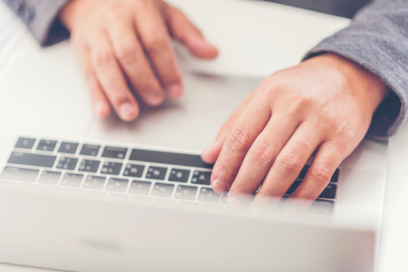 Elementos que no pueden faltar en la página web de tu despacho de abogados