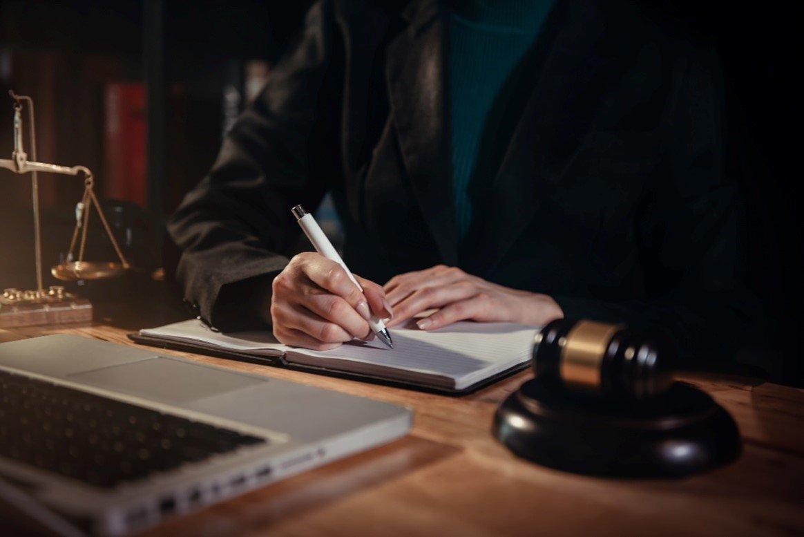 7 beneficios de las newsletters para tu despacho o bufete de abogados